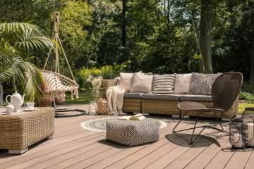 Garantir la longévité de votre terrasse en Gironde