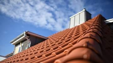 Couverture de toits en Gironde